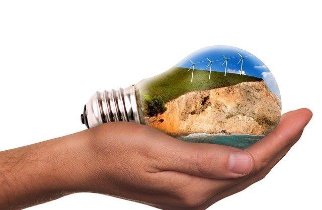 ley responsabilidad medioambiental