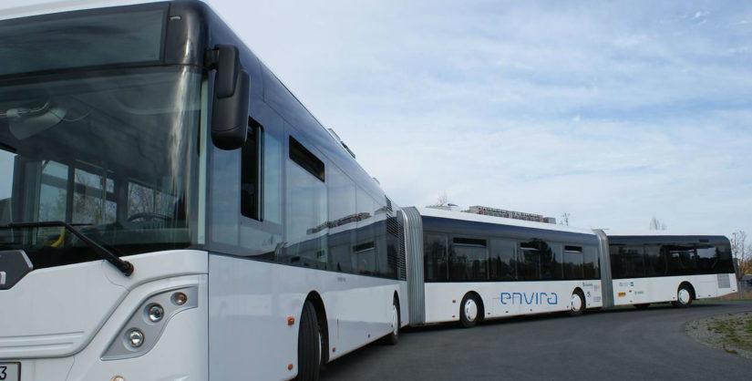 autotram-884308_1280