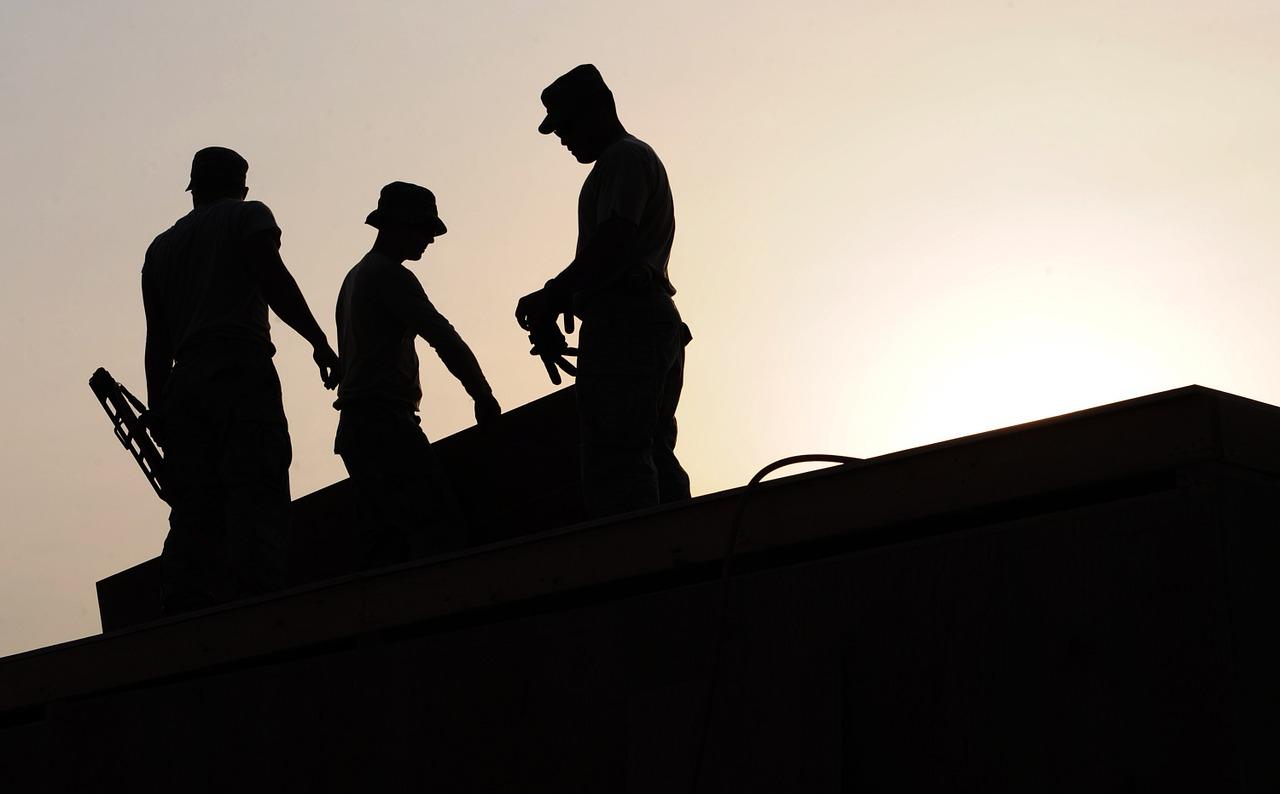 coordinacion-actividades-empresariales-autónomos