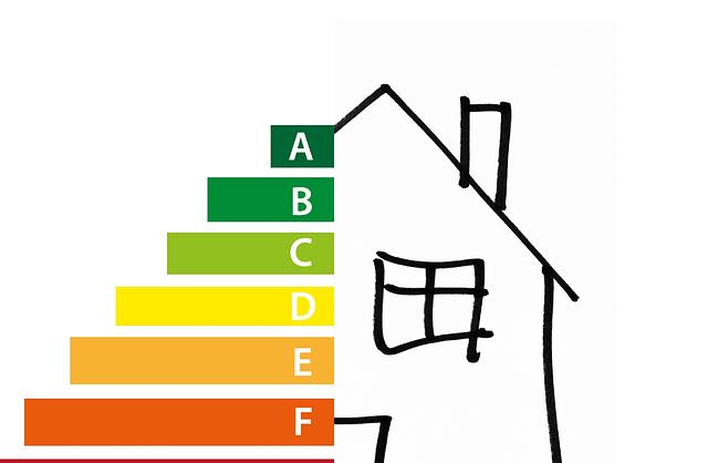 certificado eficiencia energetica de edificios