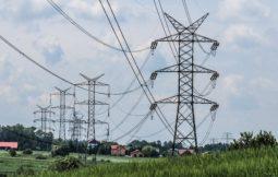 cloud-sky-line-tower-mast-electricity-1044131-pxhere.com