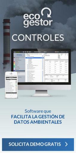 ecogestor-controles-solicitar-demo-gratis