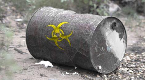 Actualizada a nova lista europeia de resíduos (LER)