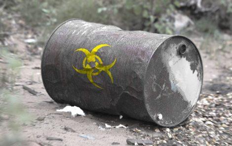 Publicada la nueva lista europea de residuos (LER) actualizada