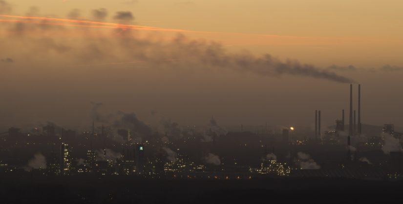 pollution-588810_1920