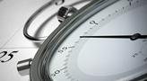 Reduce tiempos de interpretación de la normativa (las obligaciones son claras y concisas).