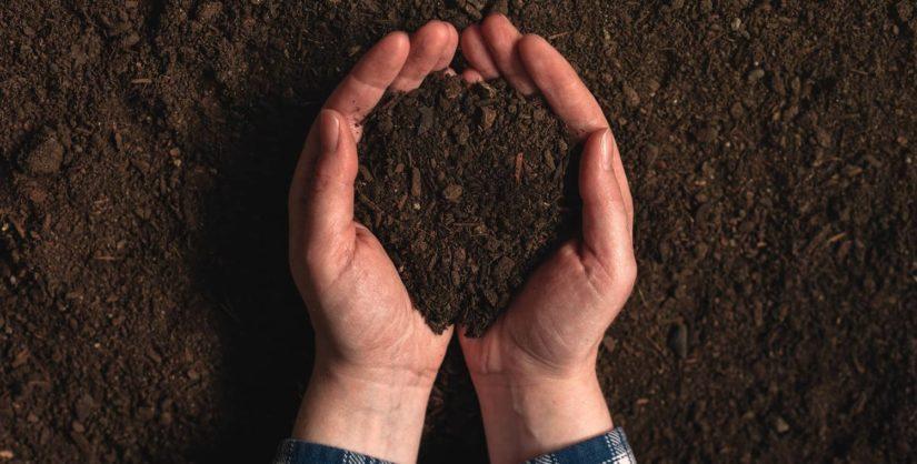 control suelos contaminados