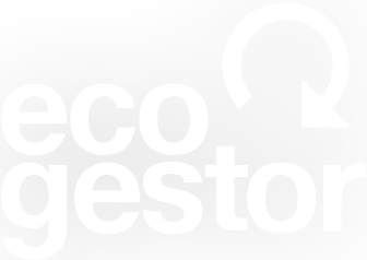 Ecogestor