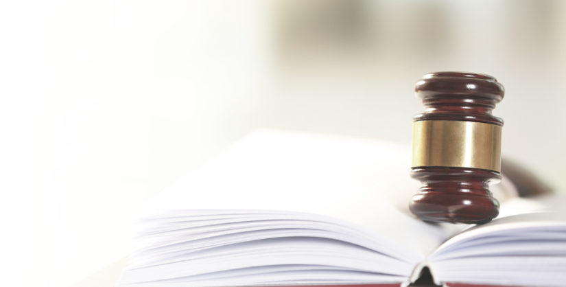 legislacion-verificacion1