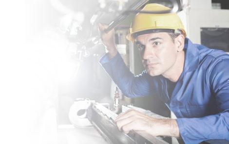 Diferenças entre a OHSAS 18001 e ISO 45001