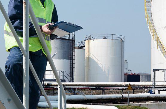 Curso Auditorías Energéticas según la directiva 2012/27/UE