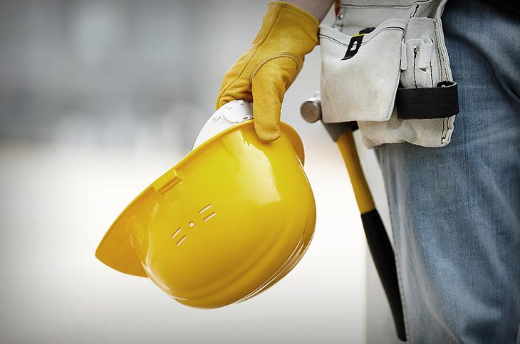 curso-prevencion-riesgos-laborales-legislacion