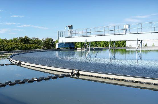 Curso Legislación de Aguas (Continentales y Marinas)