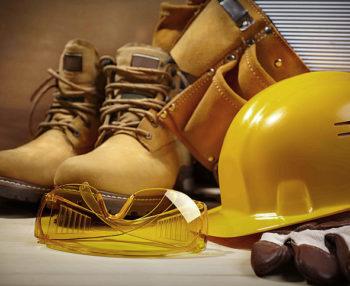 curso-iso-45001-seguridad-salud-trabajo