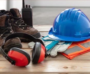 curso-prevevencio-riesgos-laborales