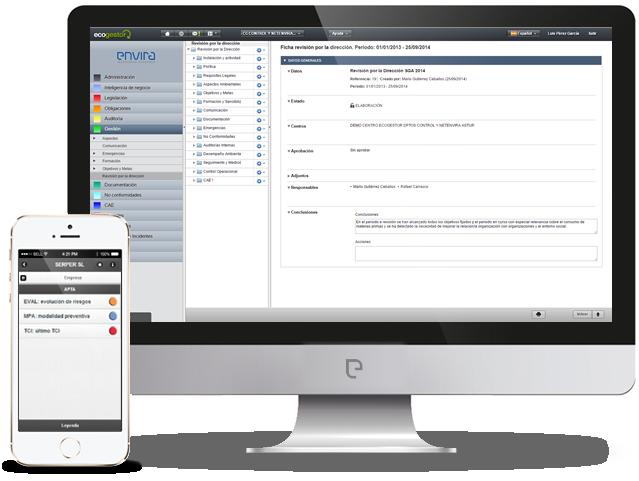software-mantenimiento-sistemas-gestión
