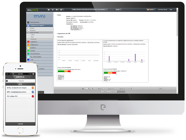 Software-de-indicadores-de-gestión-y-control