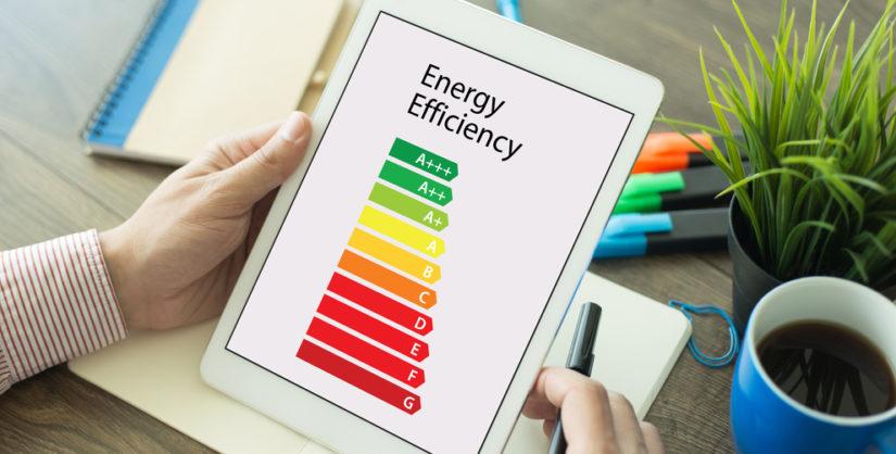 eficiencia-energetica-post