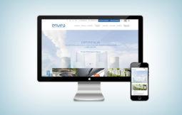 envira-estrena-nueva-web