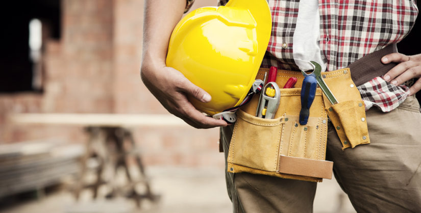 prevencion-construcciones-menores
