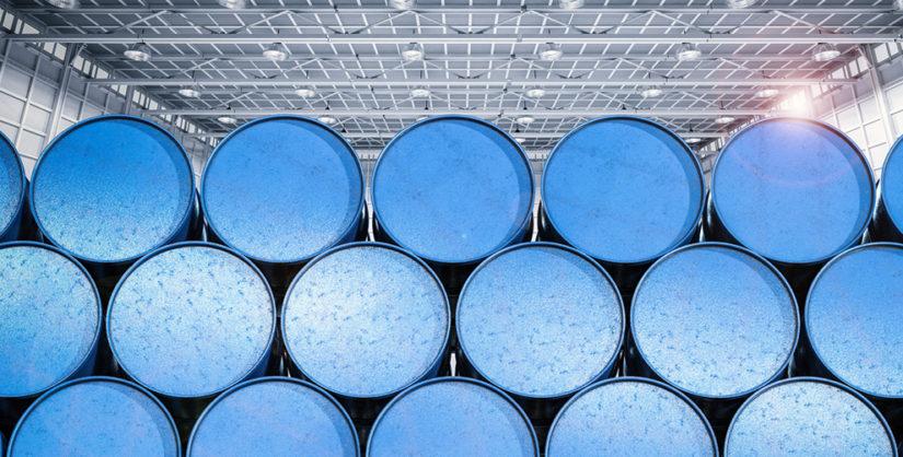 reglamento-almacenamiento-productos-quimicos