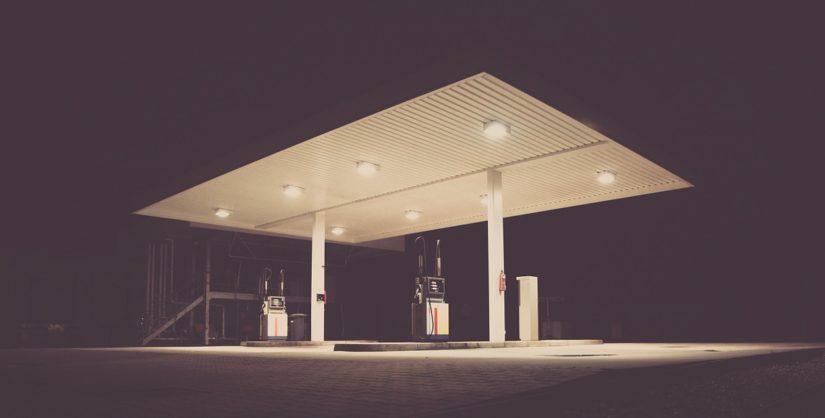 Isntalaciones-petrolíferas