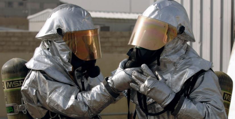 Protección_amianto-1