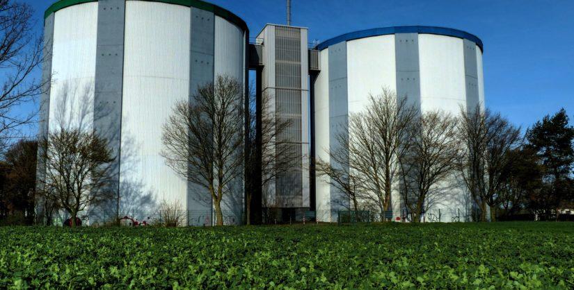 Sistemas-abastecimiento-agua
