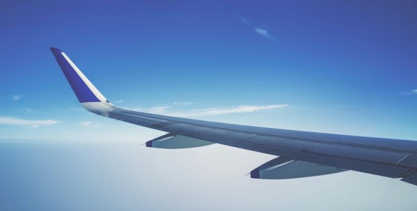 ala-avión