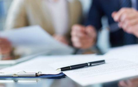 Alteração ao Código de Trabalho:  transmissão de empresa ou estabelecimento