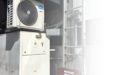 Assegura a execução do Regulamento (UE) 517/2014: gases fluorados com efeito de estufa.