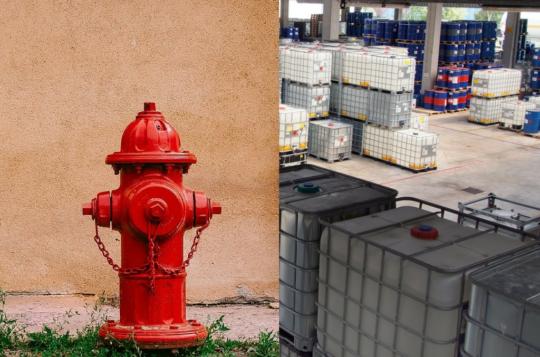 curso-nuevo-reglamento-apq-proteccion-incendios