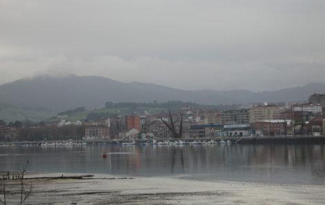 ENVIRA Ingenieros Asesores controlará la calidad del aire centrado en partículas PM10 en la zona portuaria de Avilés