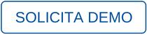 Solicita Demo EcoGestor CAE