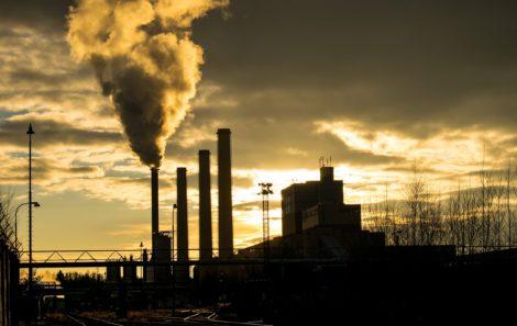 Proyecto de decreto de Protección y Control Ambiental saldrá publicado próximamente para ser sometido a información pública