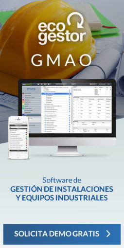 ecogestor-gmao-solicitar-demo-gratis