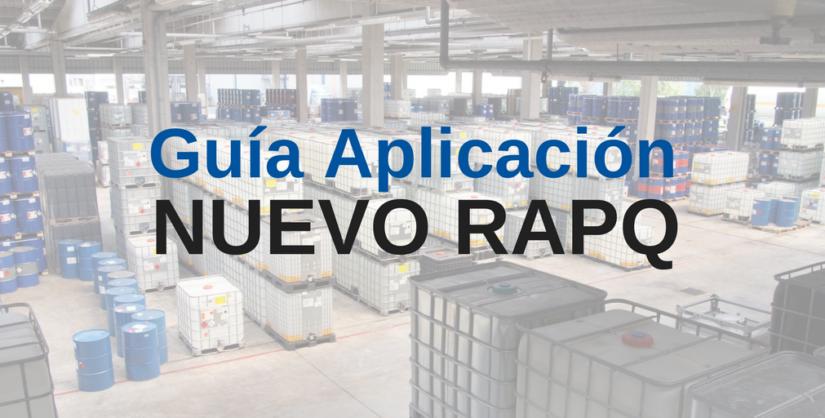 guía-aplicación-rapq