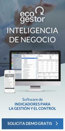 INTELIGENCIA_DE_NEGOCIO_300x600
