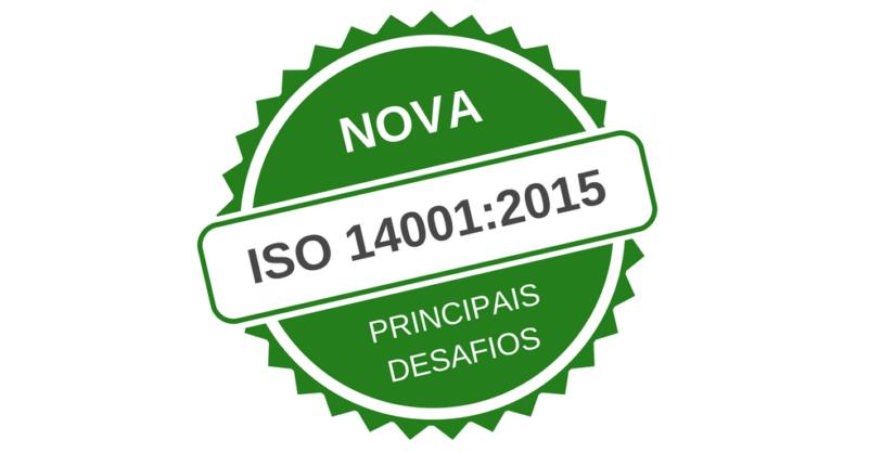 ISO 140012015 pt
