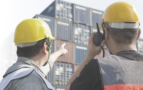 ¿Qué es la coordinación de actividades empresariales y su importancia para las organizaciones?