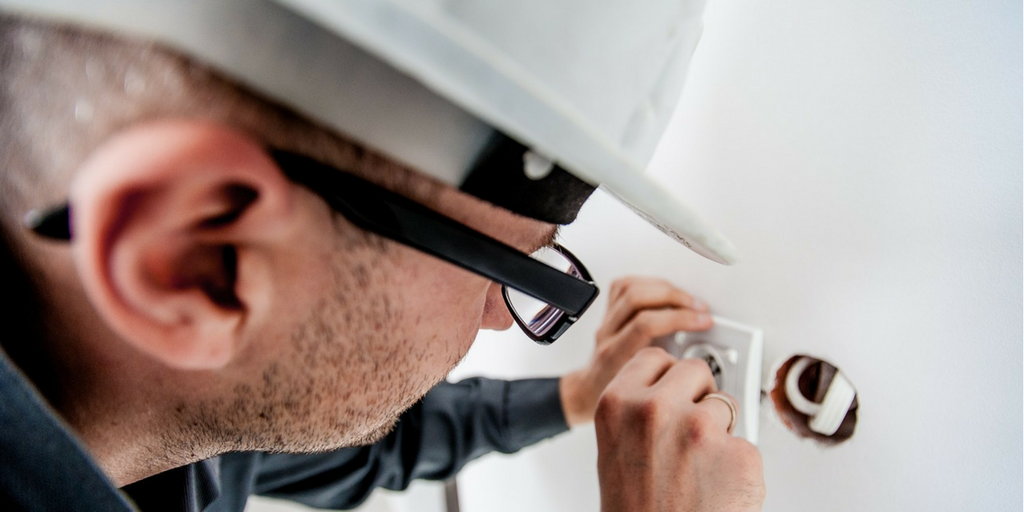 instrucciones-reglamento-electrotécnico-baja-tensión