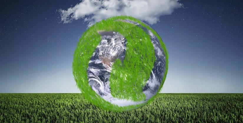 Factores Calidad ambiental