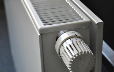 Propuesta de Real Decreto por el que se regula la contabilización de consumos individuales en instalaciones térmicas de edificios