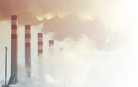 Novo regime da prevenção das emissões para o ar, novas regras e autorizações para médias instalações de combustão