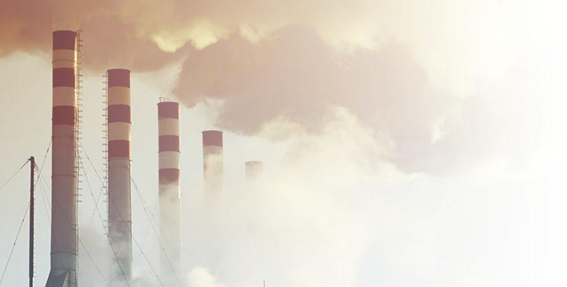 emisiones3