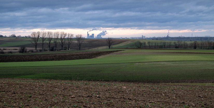 suelos-industrial