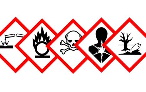 Orientaciones técnicas sobre la clasificación de residuos