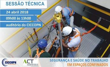 sessao_tecnica_24 abril