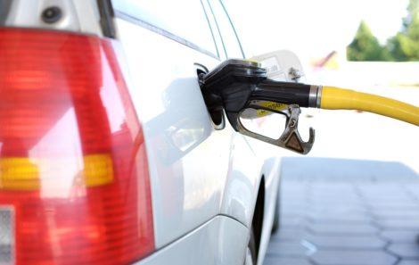 Real Decreto para el control de emisiones de gases de efecto invernadero en los transportes