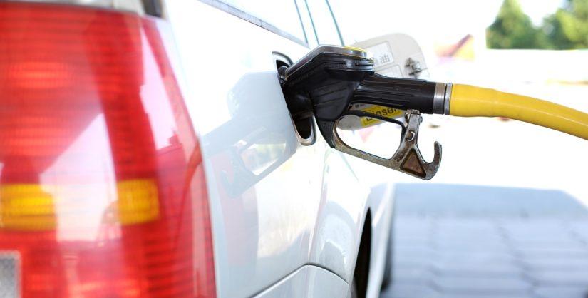 control biocarburantes